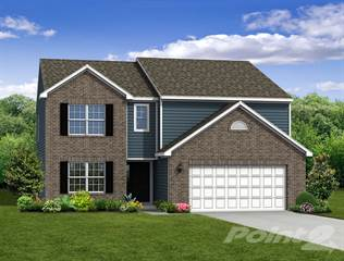 Single Family for sale in 7805 Bullfinch Lane, Indianapolis, IN, 46239
