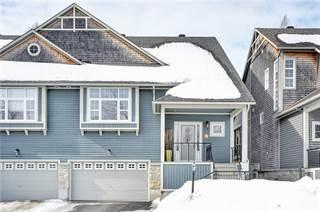 Single Family for sale in 31 MARSH SPARROW PRIVATE, Ottawa, Ontario, K2K3P2