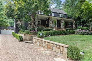 Single Family for sale in 1964 Walthall Drive NW, Atlanta, GA, 30318
