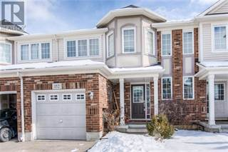 Single Family for sale in 152 SILVERTHORNE Drive, Cambridge, Ontario, N3C0C3