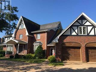Single Family for sale in 145 Queen Elizabeth Dr, Charlottetown, Prince Edward Island