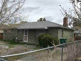 Residential Property for sale in 1980 Helena Avenue, Reno, NV, 89512