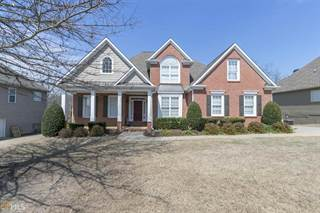 Single Family for sale in 4286 Cami Way, Buford, GA, 30519