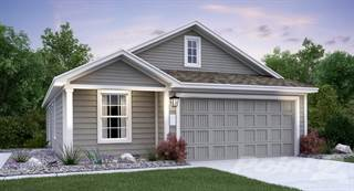 Cheap Houses for Sale in Montopolis, TX - our Homes under