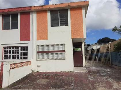 Residential Property for sale in AH-30 CALLE 12, Bayamon, PR, 00959