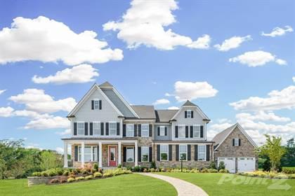 Singlefamily for sale in 6287 Laneve Court, New Market, MD, 21774