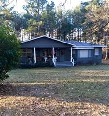 Residential Property for sale in 4124 Swilley Rd, Wesson, MS, 39191