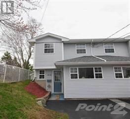 Homes For Sale In Montebello Dartmouth Ns