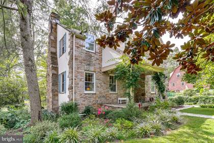 Residential Property for sale in 508 STAMFORD ROAD, Baltimore City, MD, 21229