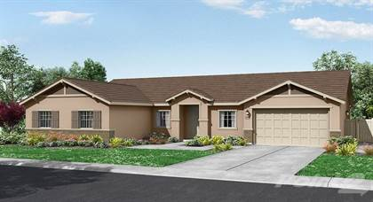 Singlefamily for sale in 968 Jadeston Way, Plumas Lake, CA, 95961