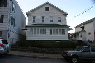 Multi-family Home for sale in 73 Hillside Avenue, Edwardsville, PA, 18704