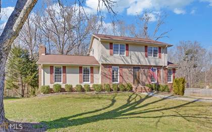 Residential Property for sale in 127 Foxdale Dr, Toccoa, GA, 30577
