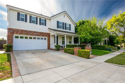 Residential Property for sale in 20 Downing Street, Ladera Ranch, CA, 92694
