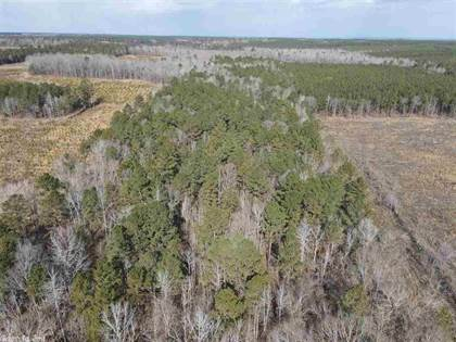 Lots And Land for sale in No address available, Carthage, AR, 71725
