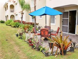 Condo for sale in 20 EL LEGADO GOLF RESORT 2011, Guayama, PR, 00784