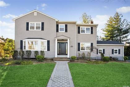 Residential Property for sale in 4 Main Avenue, Garden City, NY, 11530