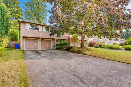 Residential Property for sale in 208 145th Place NE, Bellevue, WA, 98007