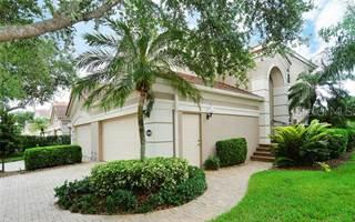 Super Turtle Rock Fl Real Estate Homes For Sale From 289 900 Download Free Architecture Designs Salvmadebymaigaardcom