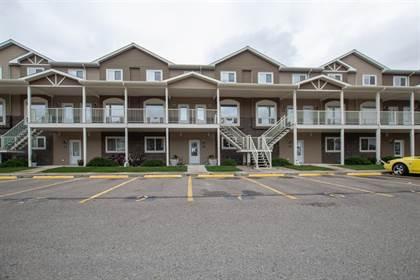 Residential Property for sale in 43 Keystone Terrace W 7, Lethbridge, Alberta, t5J 5B8