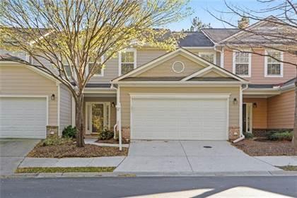 Residential for sale in 3200 Suttles Drive SW, Atlanta, GA, 30331