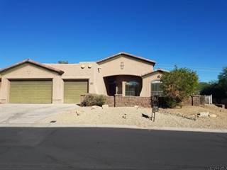 Single Family for sale in 3638 N Citation Rd, Lake Havasu City, AZ, 86404