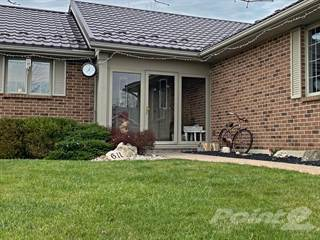 Residential Property for sale in 611 Bentinck Drive, St. Clair, Ontario