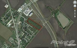Residential Property for sale in Mimosa Village Farm, Mathis, TX, 78368