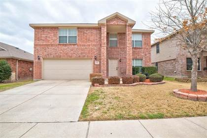 Residential for sale in 2932 Wispy Trail, Fort Worth, TX, 76108