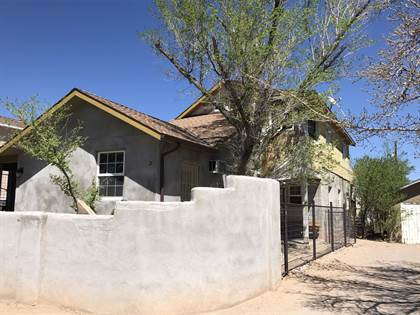 Residential Property for sale in 124 65TH Street SW, Albuquerque, NM, 87121