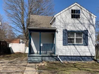 Residential Property for sale in 607 Samantha Street, Lansing, MI, 48910