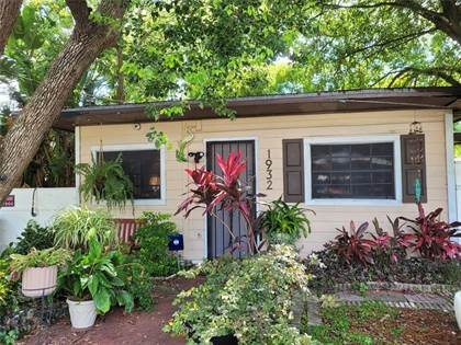 Residential Property for sale in 1932 N BETTY LANE, Clearwater, FL, 33755