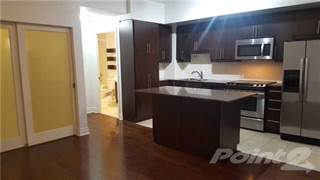 Condo for rent in 31 Olive Ave, Toronto, Ontario