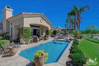 Single Family for sale in 959 Mesa Grande Dr Drive, Palm Desert, CA, 92211