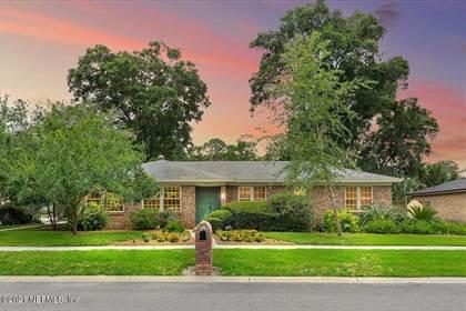 Residential Property for sale in 4458 HEAVENLINK PL, Jacksonville, FL, 32257