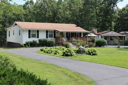 Residential for sale in 3633 PRESIDENTS RD, Scottsville, VA, 24590