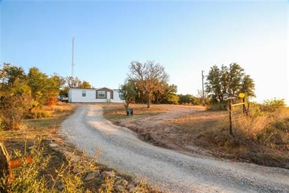 Residential Property for sale in 2289 Highway 183, Cisco, TX, 76437