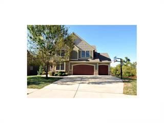 Residential Property for sale in 718 Danford Dr., Louisburg, KS, 66053