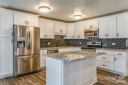 Condominium en venta en 650 S. Clinton St, Denver, CO, 80247