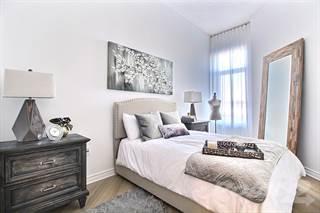Apartment for rent in La Voile Boisbriand - Variation E, Boisbriand, Quebec