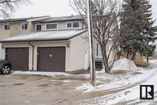 Condo for sale in 1730 Taylor AVE, Winnipeg, Manitoba, R3N0N8
