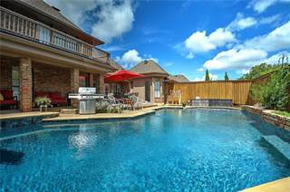 Single Family for sale in 3928 Wilshire Drive, Plano, TX, 75023