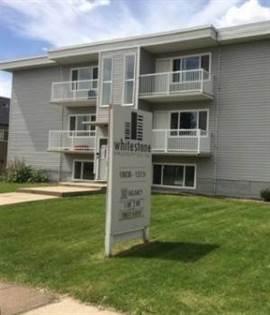Apartment for rent in 10030 153 Street Northwest, Edmonton, Alberta, T5P 2B2