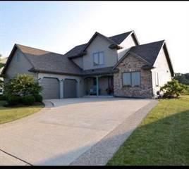 Single Family for sale in 6926 155th Avenue, Kenosha, WI, 53142