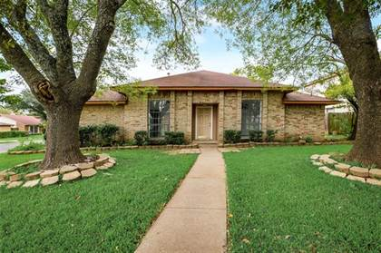 Residential Property for sale in 8735 County View Road, Dallas, TX, 75249