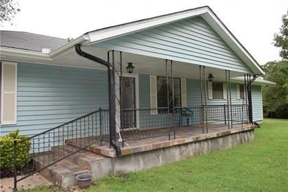 Residential for sale in 18401 Sierra Lane, Oklahoma City, OK, 74857