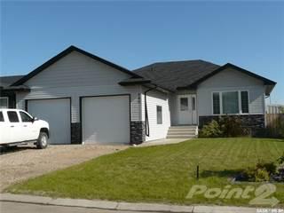 Residential Property for sale in 497 15th AVENUE, Humboldt, Saskatchewan