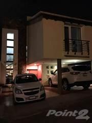 Residential Property for sale in Cuesta Bonita, Santiago Queretaro, Queretaro