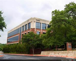 Office Space for rent in 7600 North Capital of Texas Hwy, Austin, TX, 78731