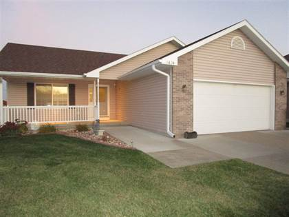 3424 Santana Drive South Sioux City Ne 68776 Point2 Homes