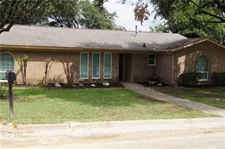 Single Family for sale in 2201 Highcrest Drive, Bedford, TX, 76022